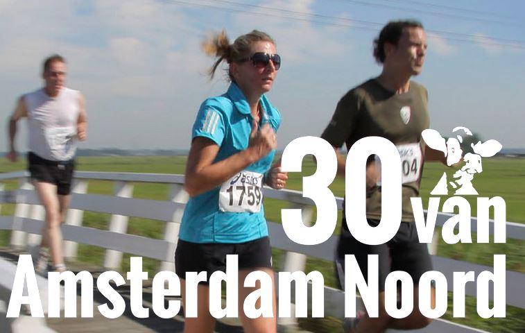 30 van Noord