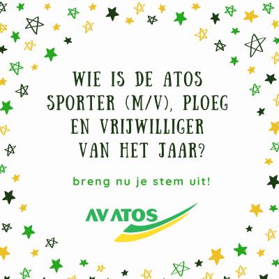 www.av-atos.nl